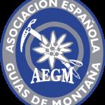 AEGM2012