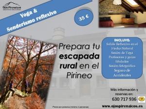 Actividades Ojos Pirenaicos-Casugo-page-002