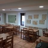 Albergue Yebra de Basa y Actividades con Ojos Pirenaicos (13)