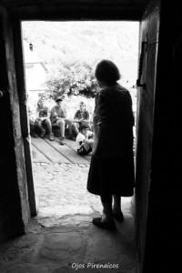 Campamento de Montaña Universidad-Gistaín Express-Ojos Pirenaicos (28)
