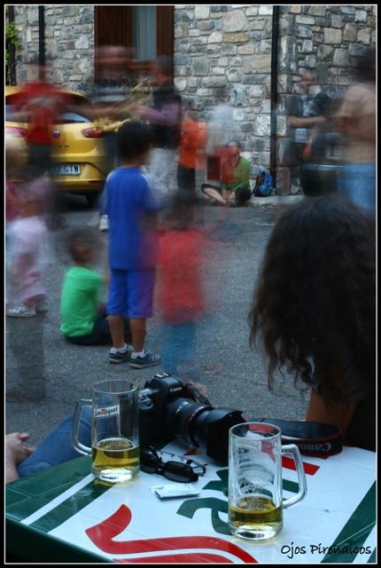 Creative Photofest Ojos Pirenaicos (12)