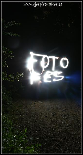 Creative Photofest Ojos Pirenaicos (19)