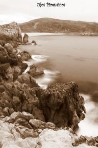 El Anillo de los Picos-Travesias de Montaña con Ojos Pirenaicos (23)