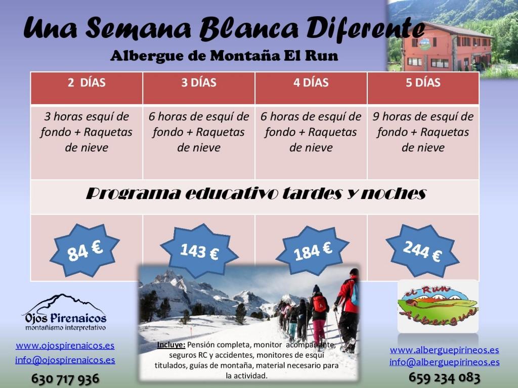 Escolares Albergue El Run-page-001