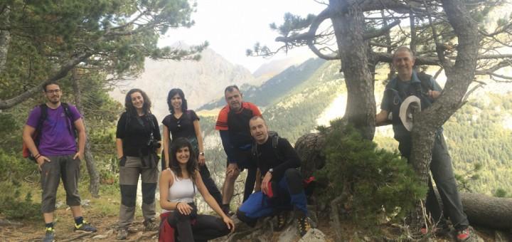 nepal-viaje-organizado-a-langtang-2016-ojos-pirenaicos-5