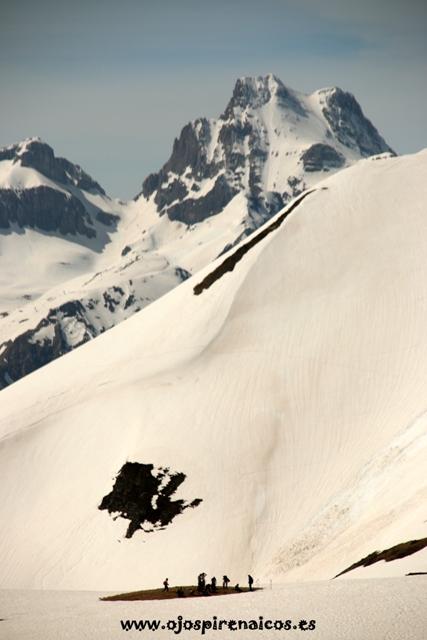 Pico Astun (17)