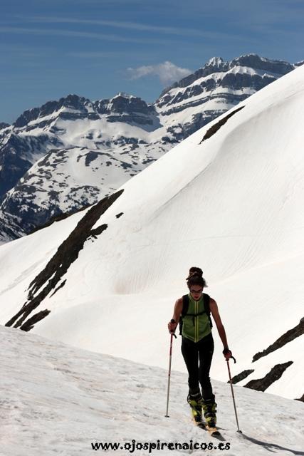 Pico Astun (4)
