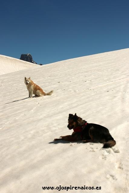Pico Astun (7)