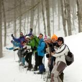 Raquetas de Nieve en Semana Santa (17)