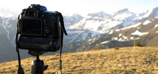 Salidas guiadas para fotografiar el Pirineo-Ojos Pirenaicos (4)
