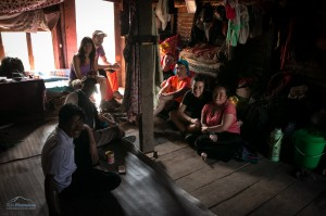 Nuestra experiencia más auténtica en Nepal