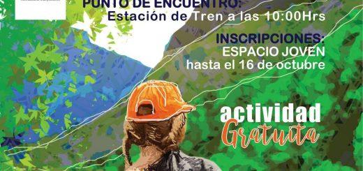 Actividades para familias en Jaca