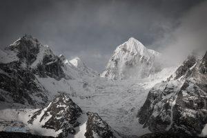 18 días de trekking organizado en Nepal
